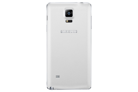 Samsung N910 GALAXY NOTE4/