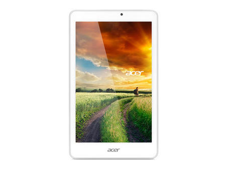 Acer Iconia W1-810/