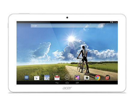Acer Iconia A3-A20FHD/