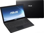Лаптоп Asus X751LAV-TY138D