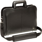 Чанта Dell Executive Leather Carry Bag for up to 14'' laptops