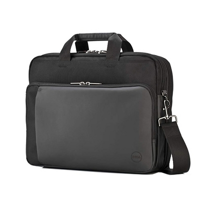 Чанта Dell Premier Briefcase for up to 13.3
