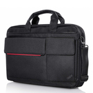 Чанта Lenovo ThinkPad Professional Topload Case (up to 15.6