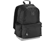 Раница Targus Strata Backpack 15.6