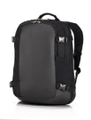 Раница Dell Premier Backpack for up to 15.6