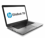 Лаптоп HP EliteBook 750 J8Q54EA
