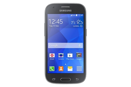 Samsung GALAXY Ace 4/
