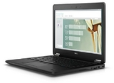 Лаптоп DELL Latitude E7250 Windows 7 Pro