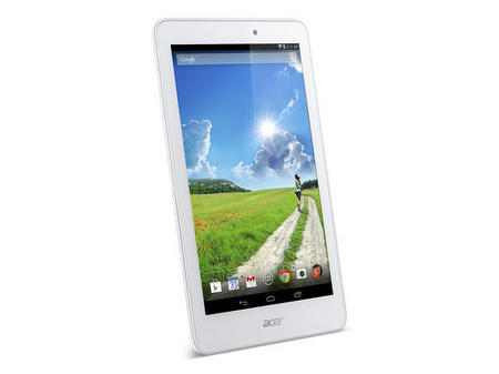 Acer Iconia B1-810-171W