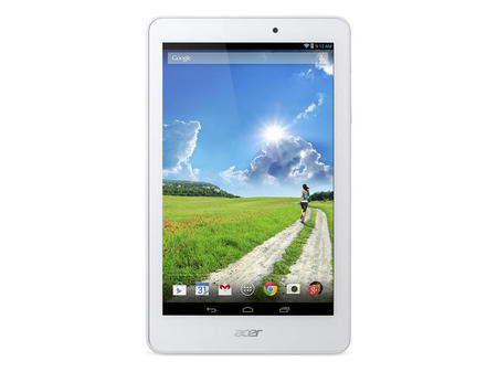 Acer Iconia B1-810-171W/