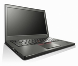 Лаптоп Lenovo ThinkPad E550 20DF004UBM