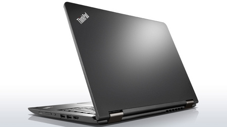 Лаптоп Lenovo Thinkpad Yoga 14 20DM003SBM/