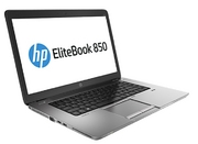 Лаптоп HP EliteBook 850 H9W23EA