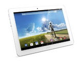 Acer Iconia A3-A20 бял