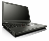 Лаптоп Lenovo ThinkPad T540p 20BE00B3BM