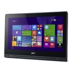 Лаптоп Acer Aspire Switch SW5-271-61C1
