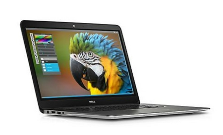 DELL Inspiron 7548 Windows 8.1