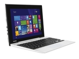 Лаптоп Toshiba Satellite Click Mini L9W-B-102
