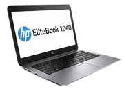 Лаптоп HP EliteBook 1040 H9W01EA