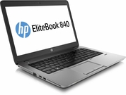 Лаптоп HP EliteBook 840 J8R94EA