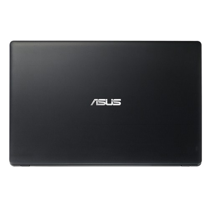 Лаптоп Asus X751MJ-TY010D/