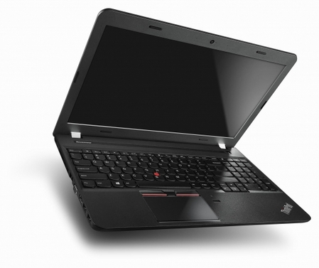 Лаптоп Lenovo ThinkPad Edge E550 20DFS03700