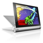 Lenovo Yoga Tablet 2 59426284