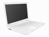 Лаптоп Toshiba Satellite C55-C-142