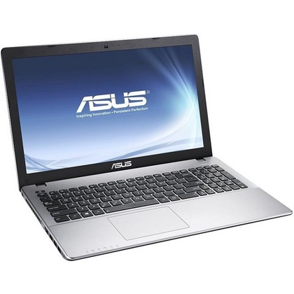 Лаптоп Asus K550JF-XX006D