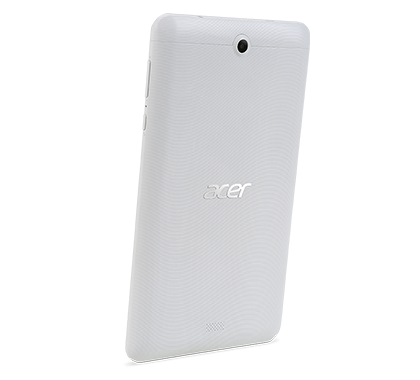 Acer Iconia B1-770-K4SS/