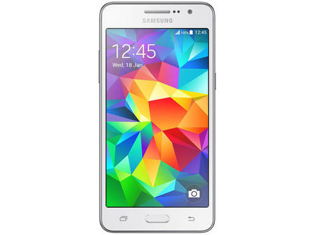 Samsung  GALAXY GRAND PRIME/