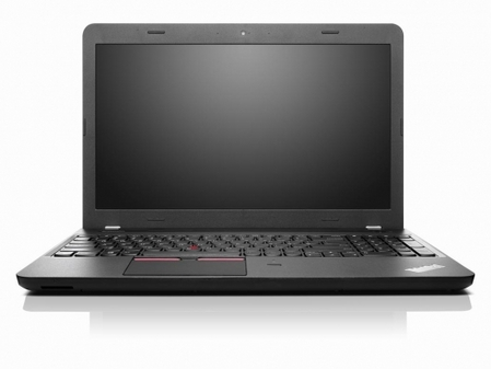 Лаптоп Lenovo ThinkPad Edge E550 20DF004SBM/