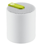 Тонколони TRUST UR Drum Wireless Mini Speaker