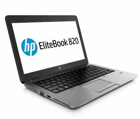Лаптоп HP EliteBook 820 G2 J8R55EA