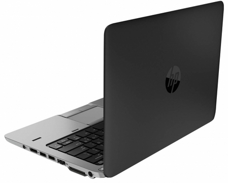 Лаптоп HP EliteBook 820 G2 J8R55EA/