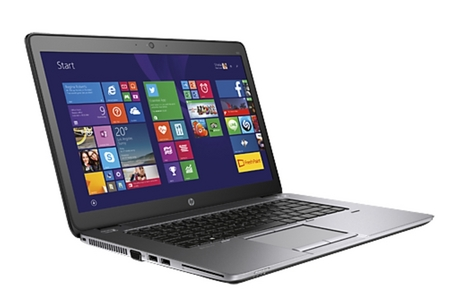 Лаптоп HP EliteBook 850 G2 J8R65EA