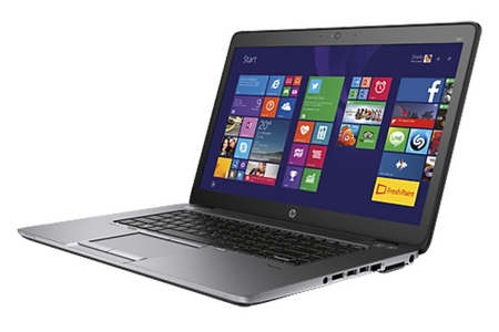 Лаптоп HP EliteBook 850 G2 J8R65EA/
