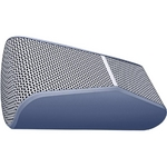 Тонколона Logitech X300 Mobile Wireless Stereo Speaker