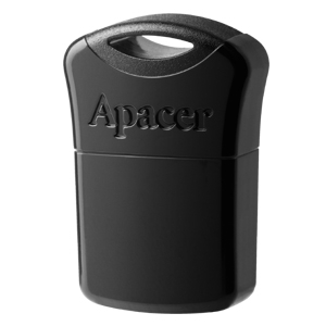 Памет Apacer 4GB  AH116 Super-mini