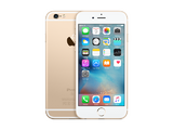 Apple iPhone 6s 16 GB Златист