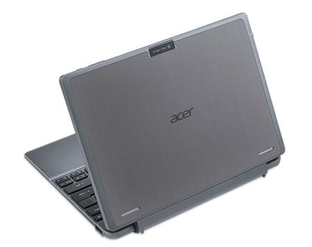 Лаптоп Acer Acer One 10 S1002 - NT.G53EX.005/