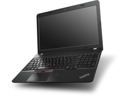 Лаптоп Lenovo Thinkpad Е560 20EV000MBM/