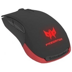 Мишка Acer Predator Gaming Mouse