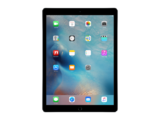 Apple iPad Pro WiFi 128GB Space Gray