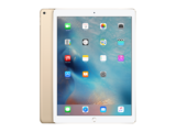 Apple iPad Pro WiFi 128GB Goldy