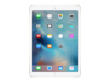 Apple iPad Pro Cellular 128GB Gold