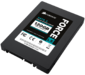SSD Corsair Force 120 GB