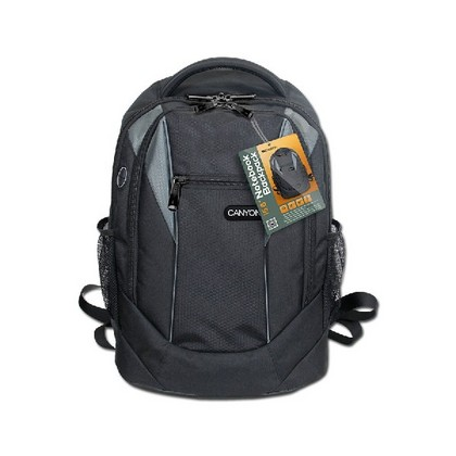 Раница CANYON Backpack for 15.6