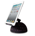 Спийкър и поставка за  iPad и таблети Hello Kitty Desk Holder