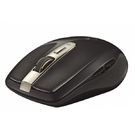 Мишка Logitech Anywhere Mouse